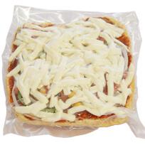 【冷凍】ジューシーあげピザ